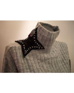 Дамски пуловер Star