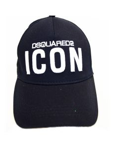 Шапка Dsquared ICON