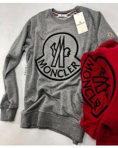 Мъжка блуза Moncler