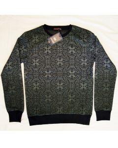 Мъжка блуза Baronio 1