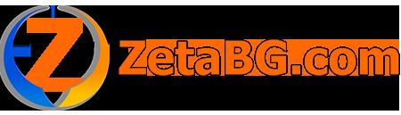 Zetabg.com - Вашият онлайн свят !